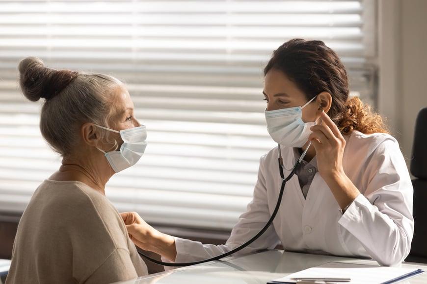 Advanced Cardiovascular Testing for Risk Factor Identification