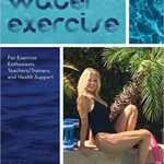 Buy Water Exercise By Fitness Expert Jodi Stokes