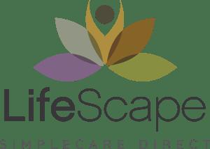 LifeScape Simplecare Direct