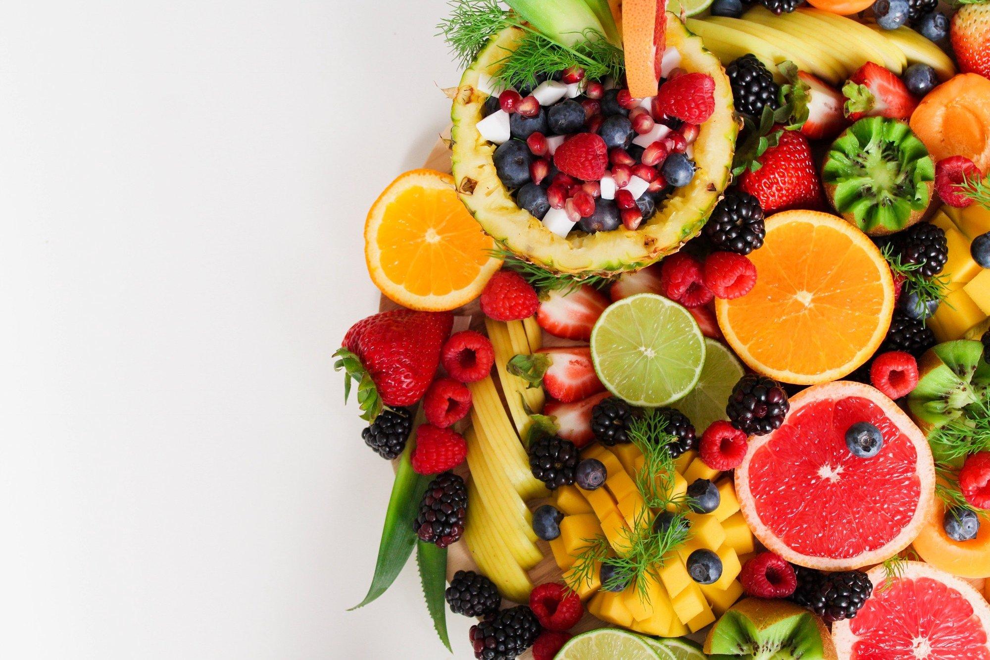 lifescape-nutrition-fruit