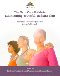 Download the Ultimate Skincare Guide
