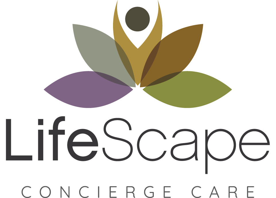 LifeScape Concierge Care