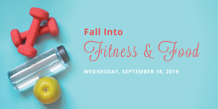 Fall-into-Fitness-Food