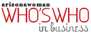 AZ-Woman