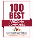 Best-AZ-Companies