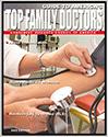 Top-Family-Doctors-2008