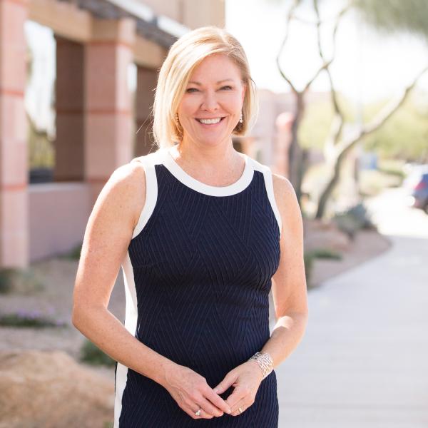 Susan Wilder, MD